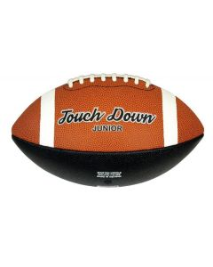 Midwest Touch Down Junior American Football