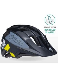 Urge Nimbus Childrens Helmet 51-55cm Small
