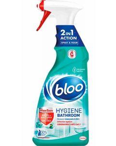 Bloo Hygiene Bathroom Cleaner 8 x 750ml