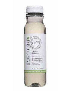 Biolage RAW Uplift Shampoo 325ml x 12pk