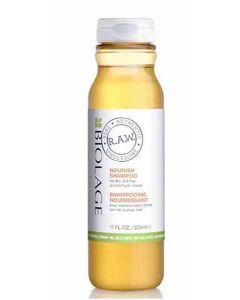 Biolage RAW Nourish Shampoo 325ml x 12pk