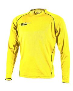 """Mitre Diffract Referee Jersey 34/36"""""""