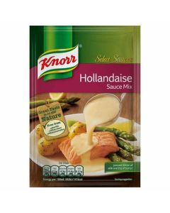 Knorr Hollandaise Sauce 24x21g