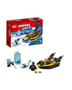 LEGO 10737 Batman Vs. Mr. Freeze Toy 6pk