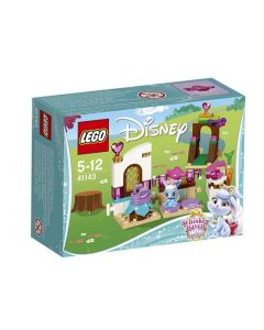 LEGO 41143 Berrys Kitchen Building Toy 10pk