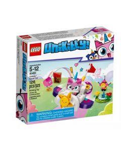 LEGO 41451 Unikitty Cloud Car 8pk