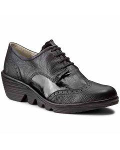 Fly Ladies Palt Shoes Size EU36