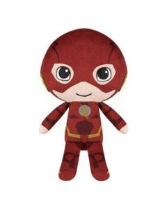 Plushies DC: Justice League The Flash 9pk