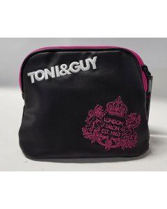 Toni & Guy Small Make Up Bag 100pk