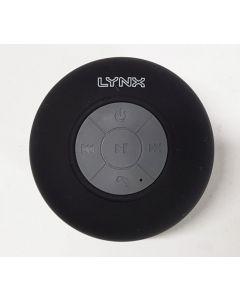 Lynx  Wireless Shower Speaker