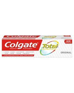 Colgate Toothpaste 12x125ml