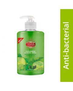 Imperial Leather Antibacterial Handwash 6x300ml