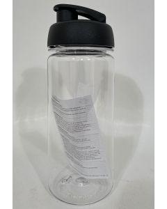 H20 Tritan 600ml Sports Bottle 60pk