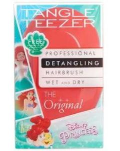 Tangle Teezer Little Mermaid 10pk