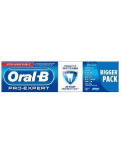 Oral B Pro Expert White Toothpaste 95ml x 12pk