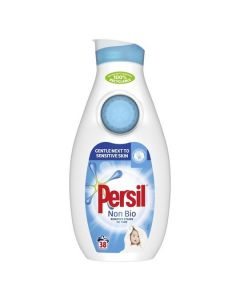 Persil Non Bio Liquid 1330ml