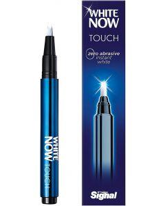 White Now Touch Pen