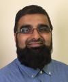 Amar Abbas