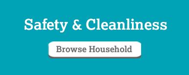 Household Banner