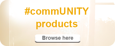 communityproducts
