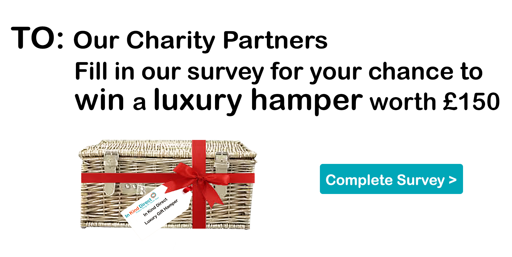 Charity Survey 2017